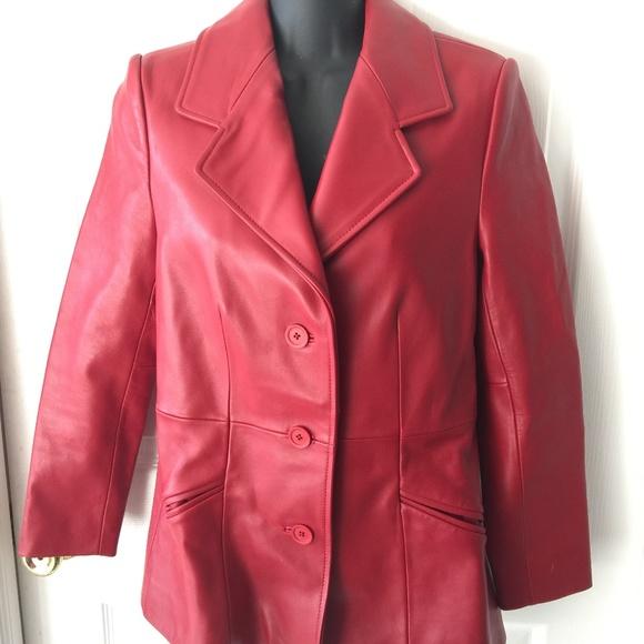ed45f03df45 Nordstrom Jackets   Coats